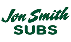 Jon Smith Subs Franchise Opportunity