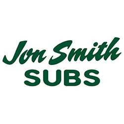 Jon Smith Subs