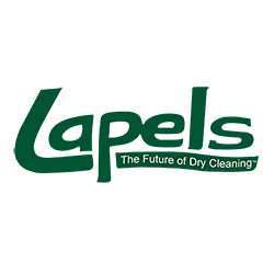 Lapel's Dry Cleaning