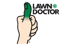 Lawn Doctor Franchise Opportunity