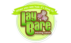 Lay Bare - Waxing Salon
