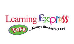 Learning Express Franchise Opportunity