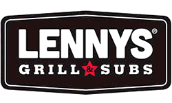 Lennys Grill & Subs