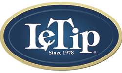 LeTip International - The Original Business Networ