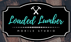 Loaded Lumber Creative Studio - DIY Parties Franchise Opportunity
