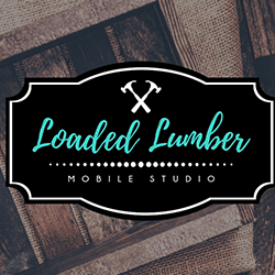 Loaded Lumber Creative Studio - DIY Parties