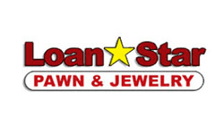 Loan Star Pawn and Jewelry Franchise Opportunity