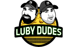 Luby Dudes - Mobile Oil Change