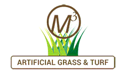 M3 Turf and Grass Installation Franchise Opportunity