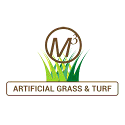 M3 Turf and Grass Installation