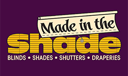 Made in the Shade Blinds &amp More Franchise Opportunity