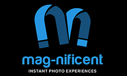 Mag-nificent Instant Photo Experiences