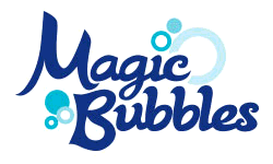 Magic Bubbles Pressure Cleaning Franchise Opportunity