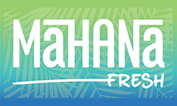 Mahana Fresh Franchise Opportunity