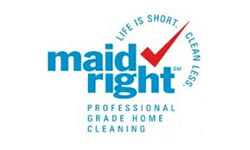 Maid Right Franchise Opportunity