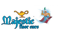 Majestic Floor Care