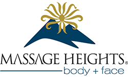 Massage Heights Franchise Opportunity