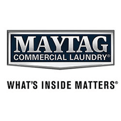 Maytag Commercial  Laundry