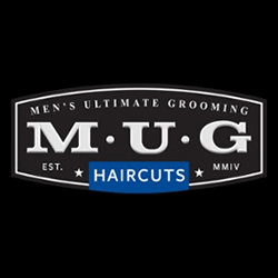 Men's Ultimate Grooming