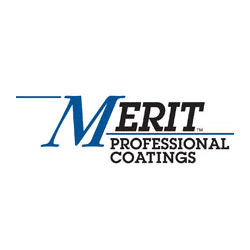 Merit Professional Coatings