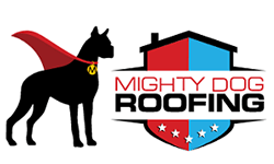 Mighty Dog Roofing