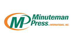 Minuteman Press International