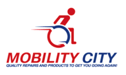 Mobility City Franchise Opportunity