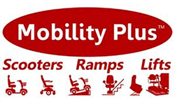 Mobility Plus Franchise Opportunity