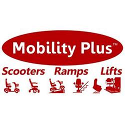 Mobility Plus