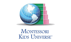 Montessori Kids Universe Franchise Opportunity