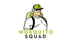 Mosquito Squad Franchise Opportunity