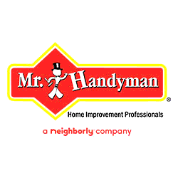 Mr. Handyman