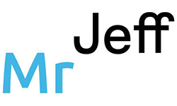 Mr Jeff - Laundry Franchise