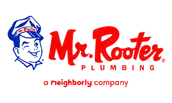 Mr. Rooter Franchise Opportunity
