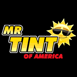 Mr. Tint of America