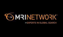 MRI Network Franchise Opportunity