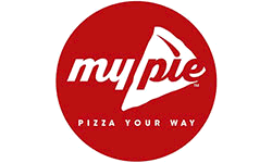 My Pie Pizza Your Way Franchise Opportunity