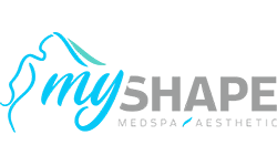 MyShape Med Spa and Aesthetics - Medical Spa Equipment