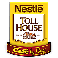 Nestlé® Toll House® Café by Chip