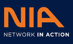 Network in Action Franchise Opportunity
