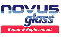 NOVUS Glass Franchise Opportunity