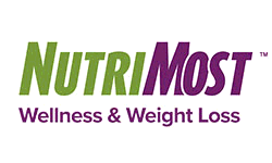 NutriMost Franchise Opportunity