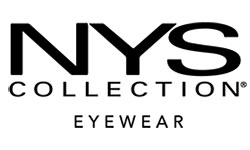 NYS Collection - Eyewear