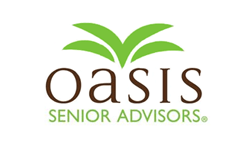 Oasis Senior Advisors