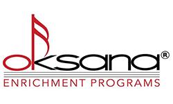 Oksana® Enrichment Programs