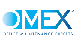 OMEX International Commercial Cleaning Franchise Opportunity
