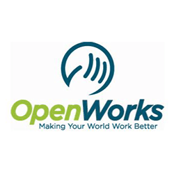Openworks Commercial Cleaning