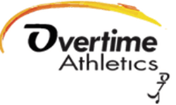 Overtime Athletics