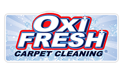 Oxi Fresh Carpet Cleaning®