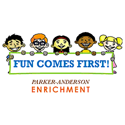 Parker-Anderson Enrichment, Inc.